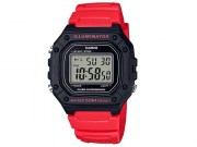 W-218H-4BVDF-red-watch-resin