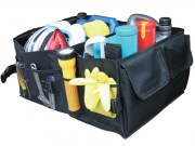 Xtreme-Living-Boot-Organiser-(TOOB219)New