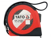 Yato-16mm-Measuring-Tape-(YT-7150)