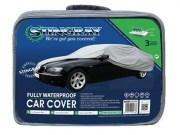 car-cover-extra-large-(zgsfs125-ccxl)7