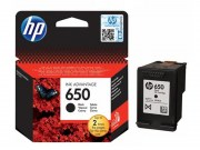 hp-650-black-ink-cartridge-(cz101ak)6