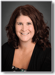 Lisa J. Woolsey - Paralegal