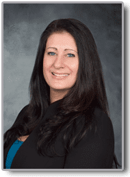 Gina M Guiley Personal Injury Attorney