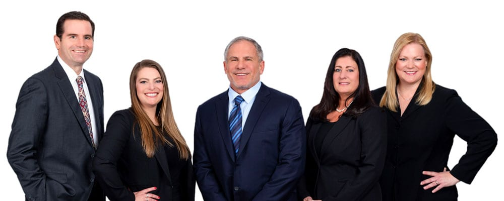 Bernard Law Group Seattle Personal Injury Lawyers