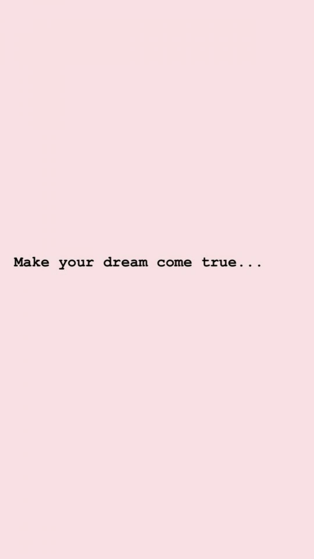 aesthetic quotes tumblrandroid iphone desktop hd backgrounds wallpapers 1080p 4k 8akgg