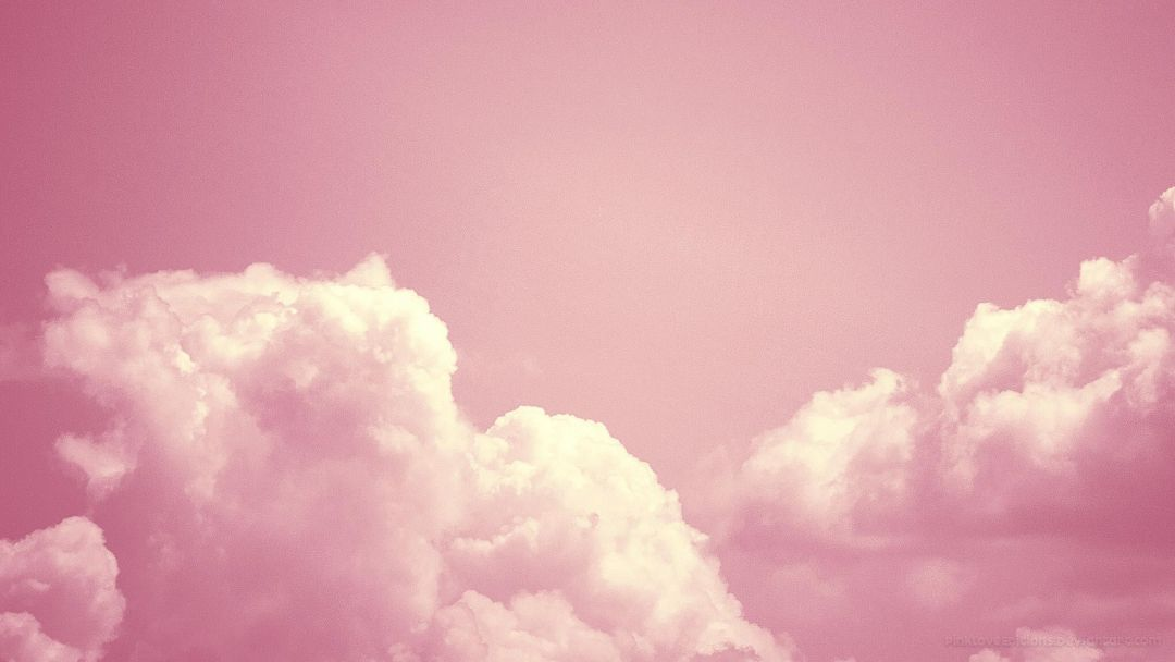 clouds aesthetic tumblrandroid iphone desktop hd backgrounds wallpapers 1080p 4k 0phsg