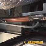 pipe-replacement-handyman-singapore-commercial-geylang-2