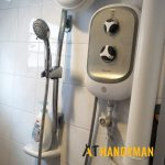 instant-heater-replacement-water-heater-handyman-singapore-hdb-toa-payoh-1