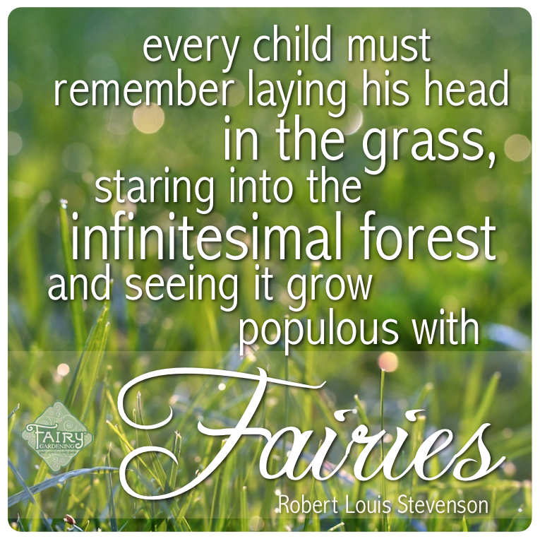 Poems About Fairies 5