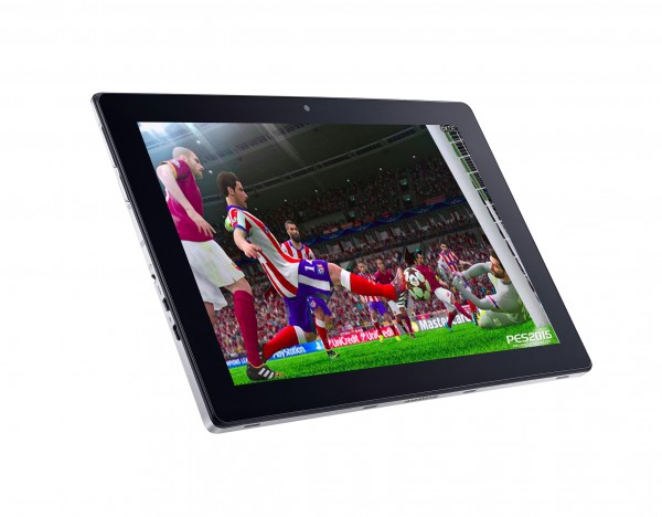 Acer_One_10_tablet_mode