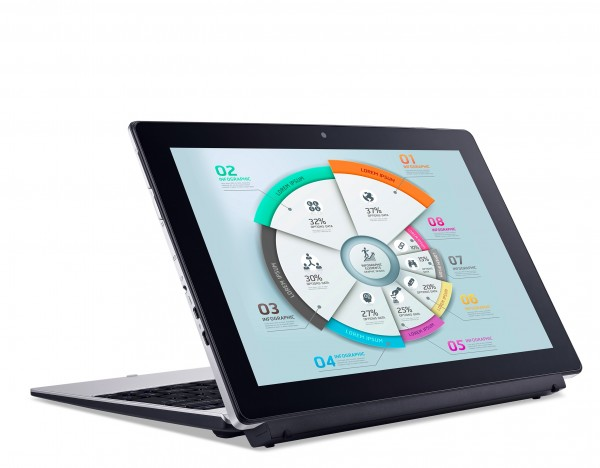 Acer_one_10_display_mode
