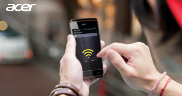 gettyimage-portable-wifi2