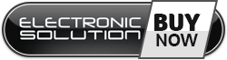 electronic solution