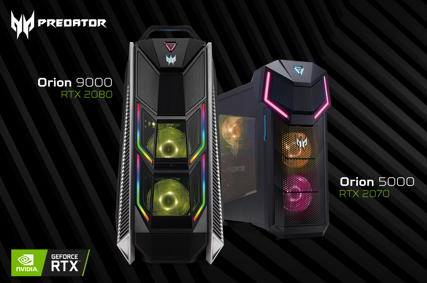 ORION-GEFORCE-DAY