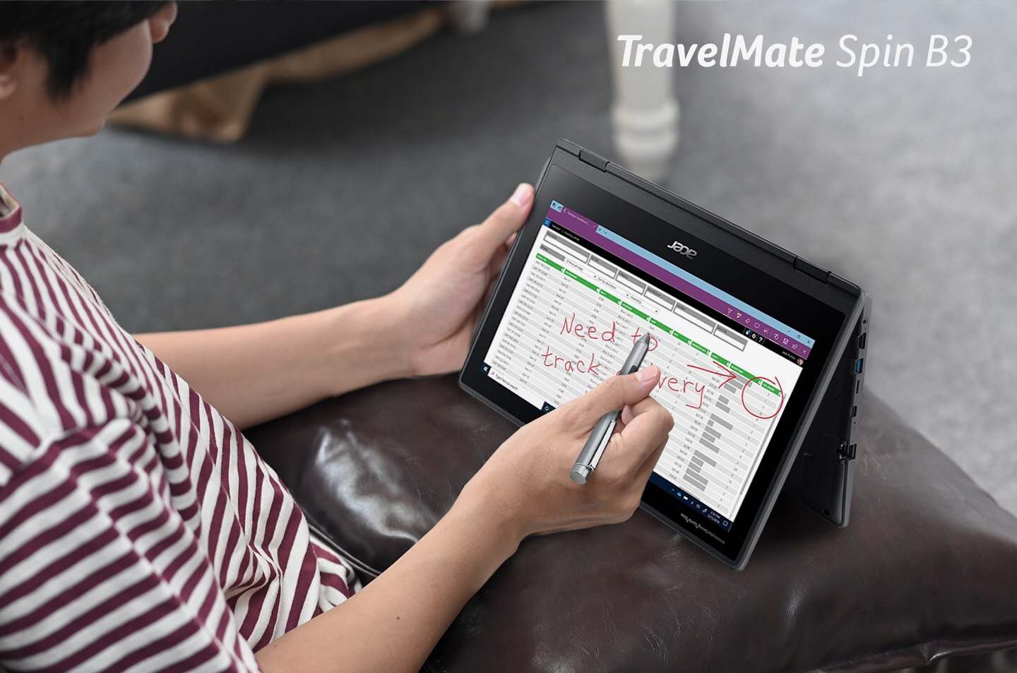 Acer-TravelMate-Spin-B3-image