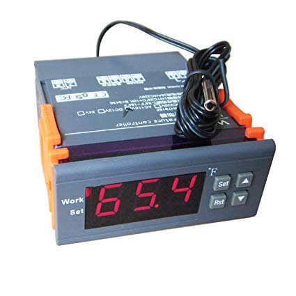 thermistor-digital-acs-car-service