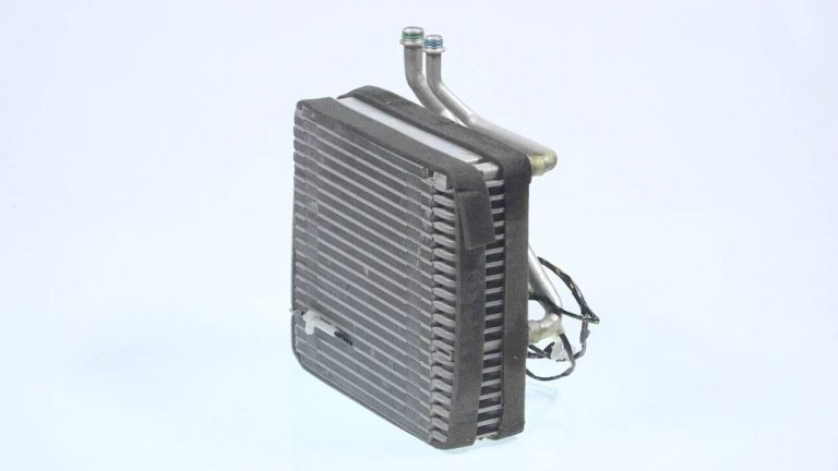 thermistor-attached-acs-car-service