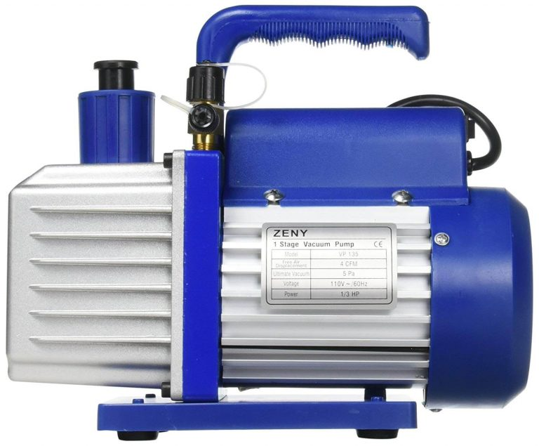 vacuum-pump-acs-car-service