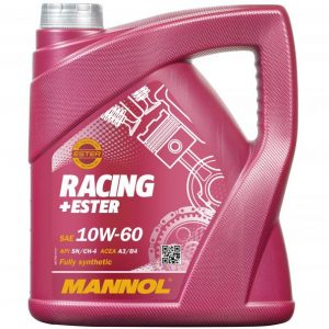 acs-car-service-mannol-racing-ester