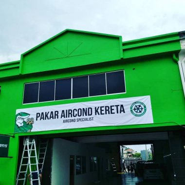 acs-car-service-kajang-branch