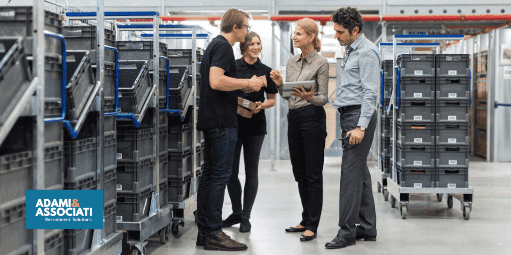 supply-chain-manager