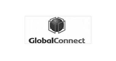 GlobalConnect