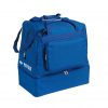Errea Basic Bag Blue