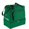 Errea Basic Bag Green