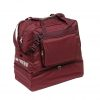Errea Basic Bag Maroon