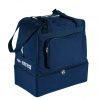 Errea Basic Bag Navy