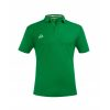 Acerbis Atlantis Polo Shirt Green