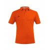 Acerbis Atlantis Polo Shirt Orange