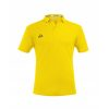 Acerbis Atlantis Polo Shirt Yellow