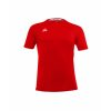 Acerbis Easy T Shirt Red