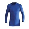 Acerbis Evo Base Layer Blue
