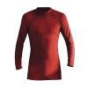 Acerbis Evo Base Layer Bordeaux