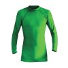 Acerbis Evo Base Layer Green