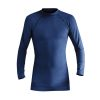 Acerbis Evo Base Layer Navy