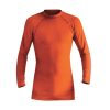 Acerbis Evo Base Layer Orange
