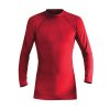 Acerbis Evo Base Layer Red