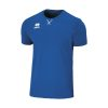 Errea Professional 3 T Shirt Blue