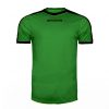 Givova Revolution Shirt Green Black