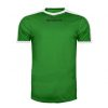 Givova Revolution Shirt Green White