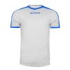 Givova Revolution Shirt White Blue