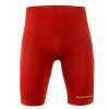 Acerbis Evo Technical Shorts Red