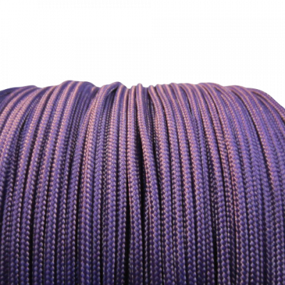 purple rope 5mm