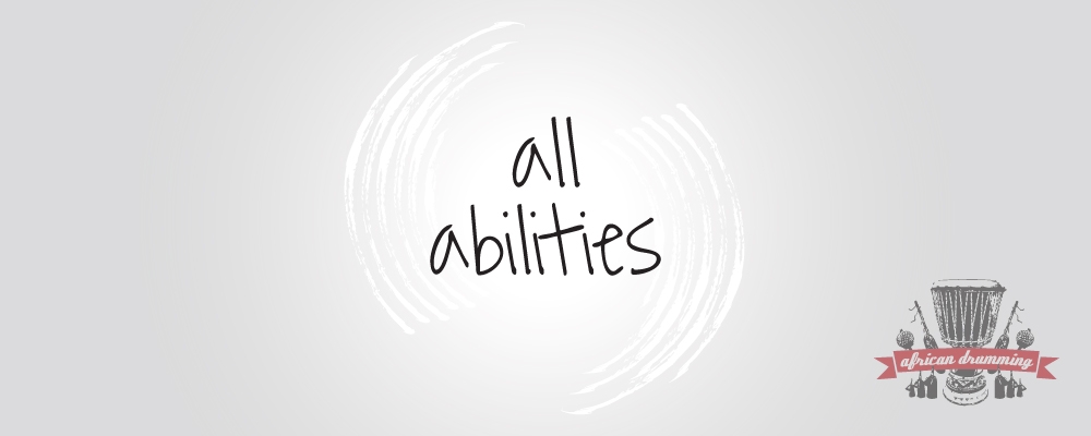 All Abilities