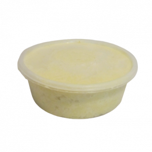 shea butter for drummers
