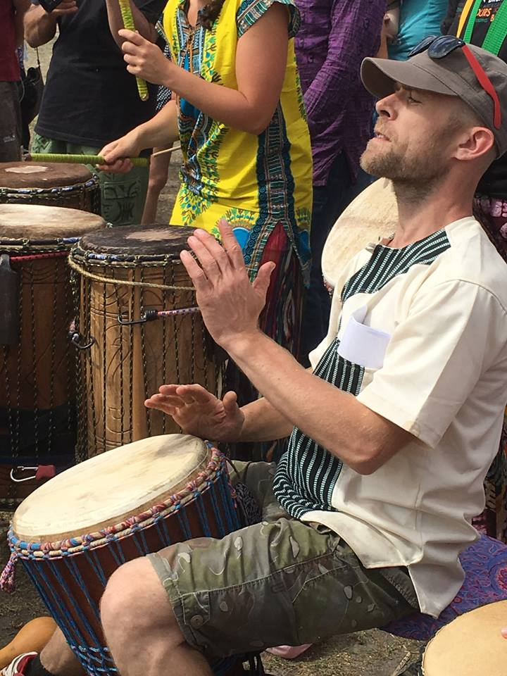 humans of djembe 9