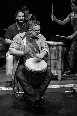 humans of djembe 25